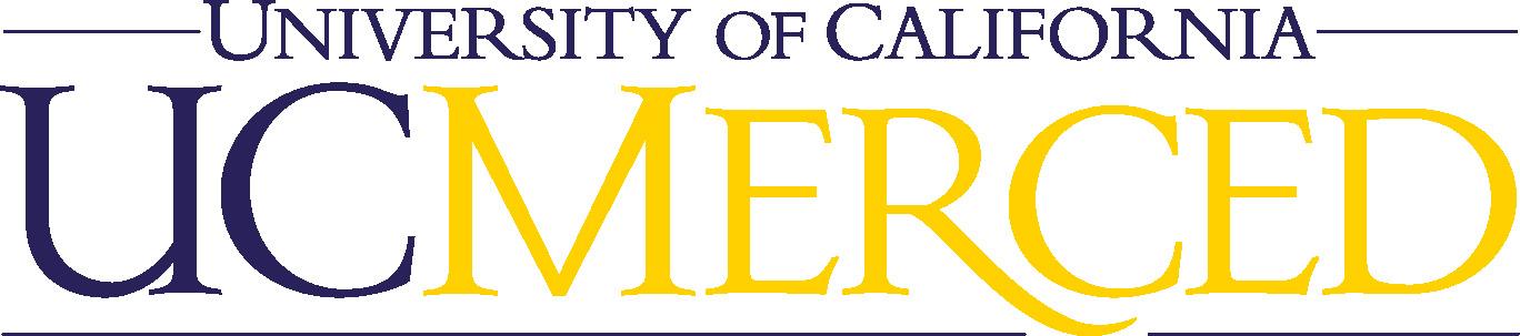 UC+Merced+logo